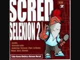 scred selexion 2-10 fabe haroun mokless koma freestyle radio