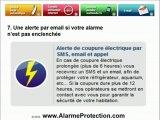 Systeme Alarme Sans Fil, Astuces Pour Le Bon Choix