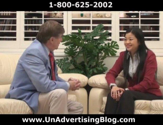 Doctor Relations Dental new media marketing