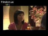Film4vn.us-NhaNhieuCSII-OL-07.02