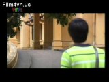 Film4vn.us-NhaNhieuCSII-OL-08.01