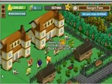 Farmville Cheats Codes Farmville Tips, Tricks and Hints ...