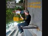 Cyril Paulus | Mythique | sur Sud Radio