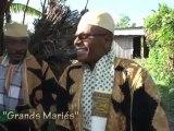 Comores-Mayotte, l'archipel insoumis