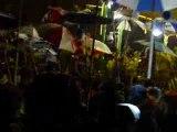 Bande de Saint Pol Sur Mer 2010 - ( Carnaval de Dunkerque )