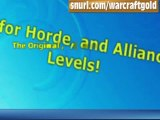 Wow gold guide - Leveling Guides | Power Leveling Service