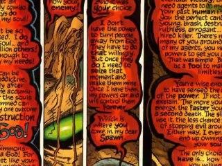 Grizzly Vault: Battlefields, Spawn, Unknown Soldier - ...