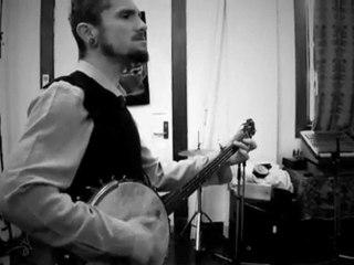 John Butler Trio - Studio #002 - Studio Sessions 2009