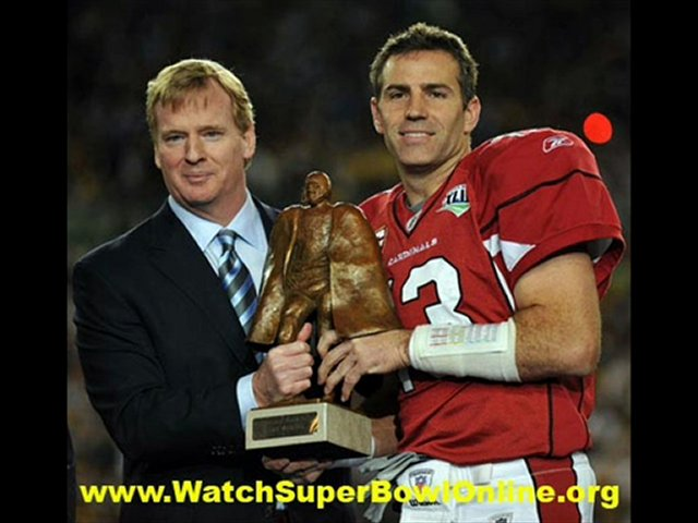 watch nfl New Orleans Saints vs Indianapolis Colts live on p