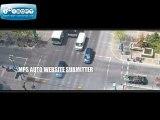 DVD MUSIQUE CLASSIQUE SCHUBERT- ACTUALITE MUSIQUE CLASSIQUE