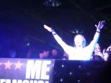 After NMA 2010 : F*** Me I'm Famous- David Guetta - Memories