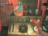 Bioshock 2 Neptunes Bounty Map