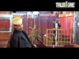 Talbi one no baley  rire et chansons rnb fever maroc musique