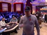 NBC National Heads-Up Poker Championship 2008 E01 Pt07