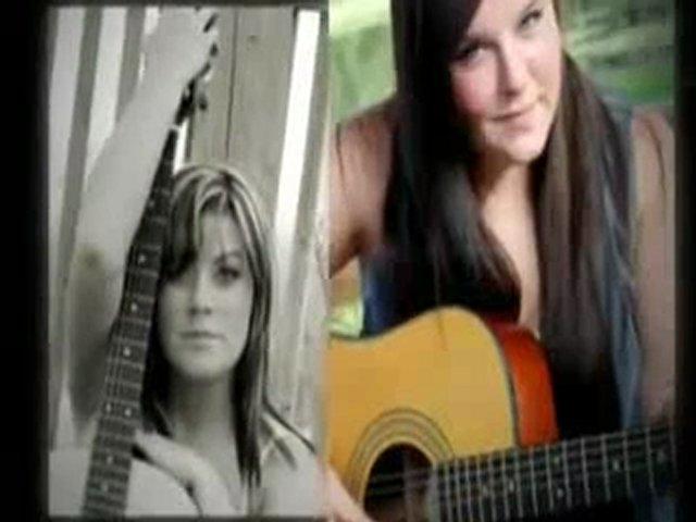 play guitar,guitar