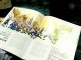 Зрители о концерте «Shen Yun» в Джэксонвилле: «Тревоги забыв