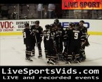 NHL Watch Dallas Stars vs. Calgary Flames Live Stream ...