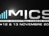 MICS Part 1 : MICS love Monaco