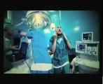 h-kayn video clip h kain rap, jil jdid , rap maroc,