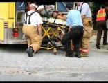 StateLawTV.com Truck Wrecks Injury Law Firm