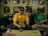 Funny weed smokers comedy show Ep35Part2