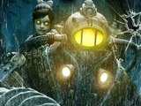 Vidéo Test de BioShock 2 (2/2) !