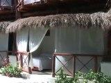 El Dorado Maroma Beachfront Resort, Cancun Mexico