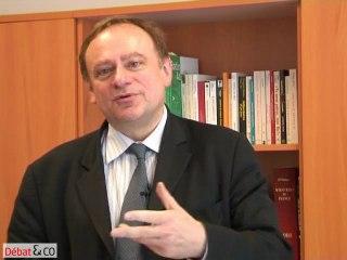 Vidéo de Sven Ortoli