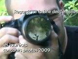 Concours photo Regards sur la Brie des Templiers