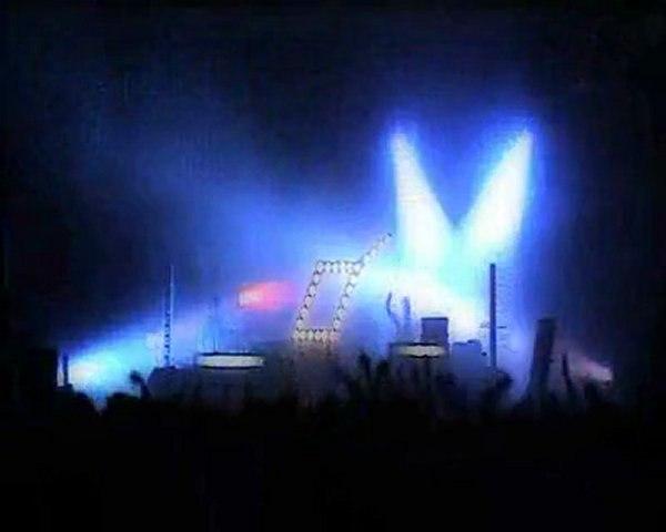 LLT ON TOUR 2010