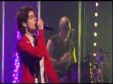 """Michael Gregorio """"pirate les chanteurs"""""""