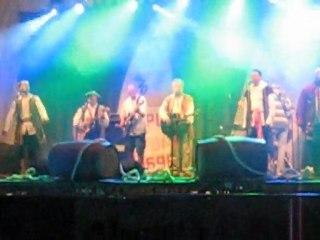 Mietek folk [2008] 2/3