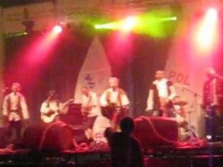Mietek folk LIVE [2008]  3/3