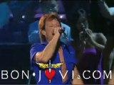 Bon Jovi - The Circle Tour 2010