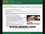 Medical consultants, medical consulting, medical consultant
