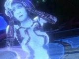 Halo3 E3 2007 TRAILER - Bungie - Microsoft - Xbox 360