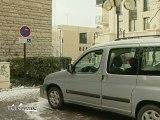 Handicap : L'accessibilité en Essonne