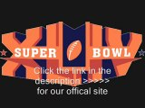 Super Bowl commercials 2010: ads woo people