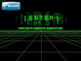 WEBSITE SUBMITTER AUTO - MPS AUTO WEBSITE SUBMITTER
