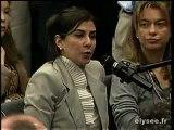 Conférence 63ème Assemblée Générale des Nations Unies