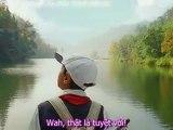YouTube - Bi Mat Cua Bao Ho Lo KSTC Vsub 002