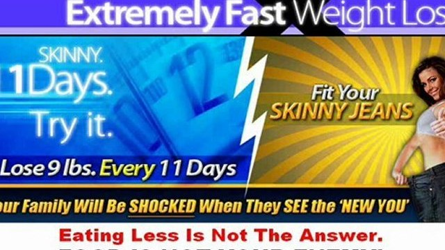 Losing Weight - Lose Weight Fast (Lose Weight) (Calories)