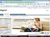 Prueba de Ingresos - $2,000 USD en un mes con Negocios Web M