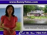 Charlotte NC Real Estate Video