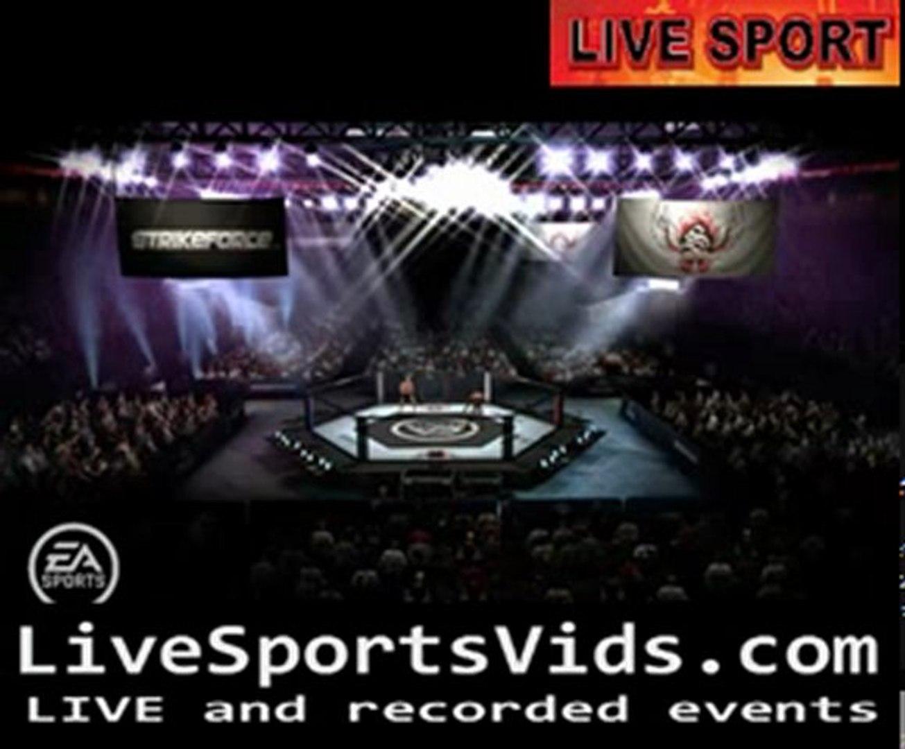 MMA Watch EAMMAL - MMA Raju 4 Live Stream Online - ...