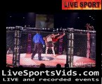 MMA Watch RITC 139 - Rage in the Cage 139 Live Stream ...