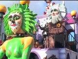 Carnaval Cholet System'D 2006