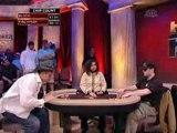 NBC National Heads-Up Poker Championship 2008 E04 Pt03