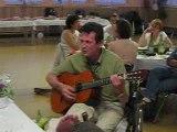 29-05-04-10- La chanson de Denis