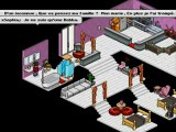 Amour & Trahisons ( Serie habbo, Episode 1 )